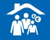 Familie finanziell absichern