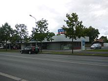 Unsere Anprechpartner in der Filiale Gronau - Ochtruper Straße